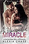 An Unexpected Miracle: A Romance Novella