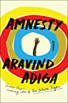 Amnesty audiobook download free
