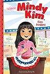Mindy Kim, Class President (Mindy Kim #4)