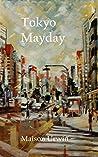 Tokyo Mayday