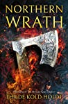 Northern Wrath (The Hanged God Trilogy, #1)