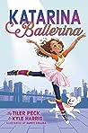 Katarina Ballerina