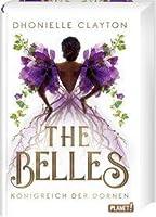 Königreich der Dornen (The Belles, #2)