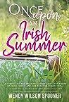 Once Upon an Irish Summer