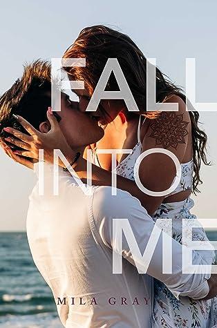 Fall into MebyMila Gray