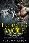 Enchanted Wolf