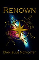 Renown (Remade #2)