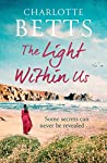 The Light Within Us (The Spindrift Trilogy, #1)