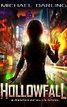 Hollowfall