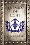 Enemies of Light (The Compendium #2)