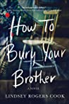 How To Bury Your Brother