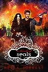 A Break of Seals (A Shade of Vampire #86)
