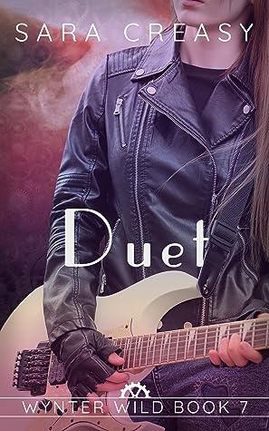 Duet by Sara Creasy