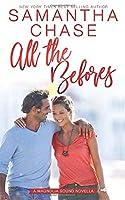 All the Befores: A Magnolia Sound Novella