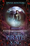 The Pirate King (The Dark Kings Book 8)