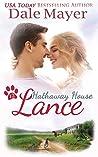 Lance (Hathaway House #12)