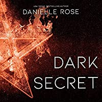 Dark Secret (Darkhaven, #1)