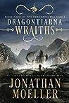 Dragontiarna: Wraiths