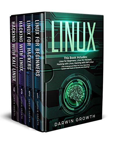 the hacker's underground book
