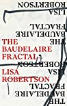 The Baudelaire Fr...