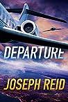 Departure (Seth Walker #3)
