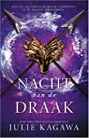 Nacht van de draak (Schaduw van de vos, #3)