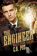 The Engineer (Magic & Steam, #0.5)