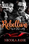 Rebellion: Tag & Lucy's story