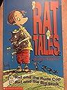 Rat Tales 2
