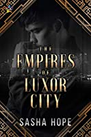 The Empires of Luxor City