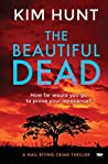 The Beautiful Dead audiobook download free