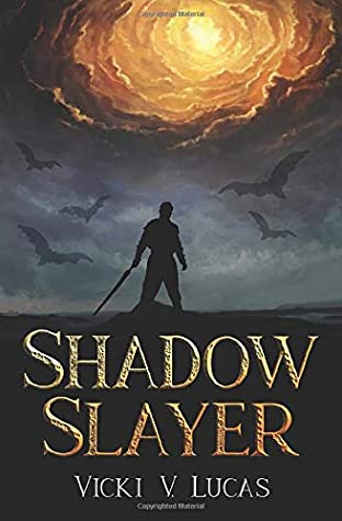 Shadow Slayer