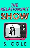 The Relationsh!t Show