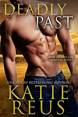Deadly Past (Verona Bay #2)