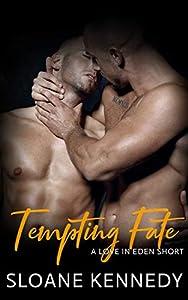 Tempting Fate: A Love in Eden Short