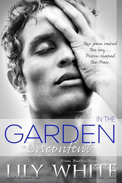 In the Garden of Discontent