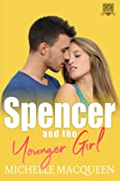 Spencer and the Younger Girl