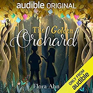 The Golden Orchard