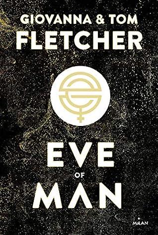 Eve of Man (Eve of Man, #1)