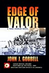 Edge of Valor (Todd Ingram #5)
