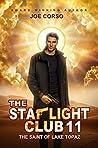 The Saint of Lake Topaz (The Starlight Club Book 11)