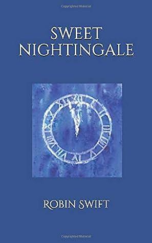 Sweet Nightingale (The Birdsong Series)
