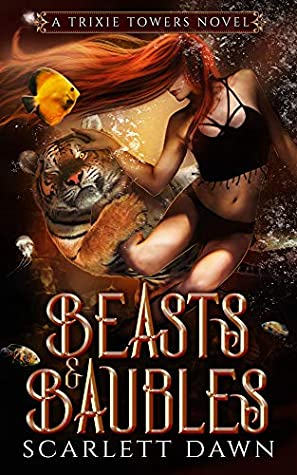Beasts and Baubles