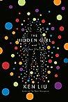 The Hidden Girl a...