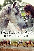 Backstretch Girls