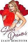 Sweet Dreams (Sweet Enough to Eat #4)