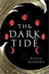 The Dark Tide (The Dark Tide, #1)