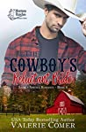 The Cowboy's Reluctant Bride (Saddle Springs Romance #6)