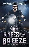 Knees in the Breeze (Kings of Vengeance MC, #3)