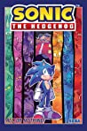 Sonic the Hedgehog, Vol. 7: All or Nothing